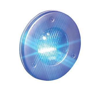 Hayward ColorLogic 4.0 120V Spa Light