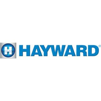 Hayward Vari-Flo Multiport Backwash Valve logo