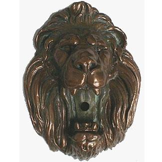 Pentair WallSpring Lion Regal Gray