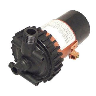 LAING 1/20HP 240V CIRCULATION PUMP