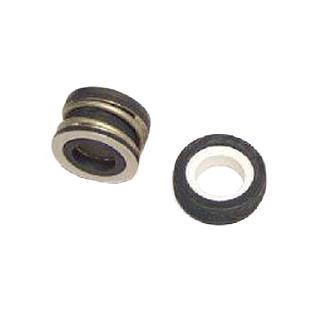 WATERWAY PUMP SEAL PS-201