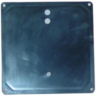 BRETT AQUALINE HEATER HOUSING COVER