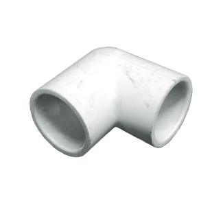 ALLIED INNOVATIONS ELBOW 1 90 SXS