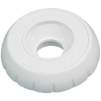 HYDRO AIR VALVE 2 CAP