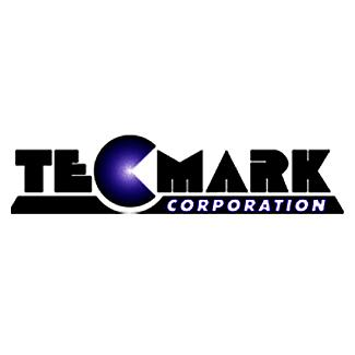 Tecmark Pressure Switch logo