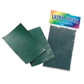 Ultra Patch