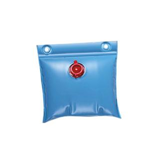 Wall Bag for AG Pools