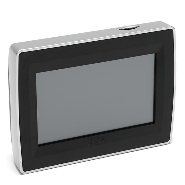 Jandy TouchLink Surface Mount