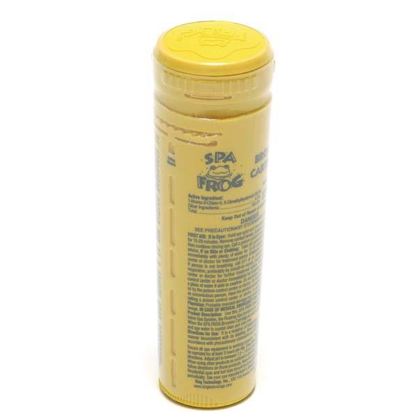 Spa Frog Bromine Cartridge - 01-14-3824