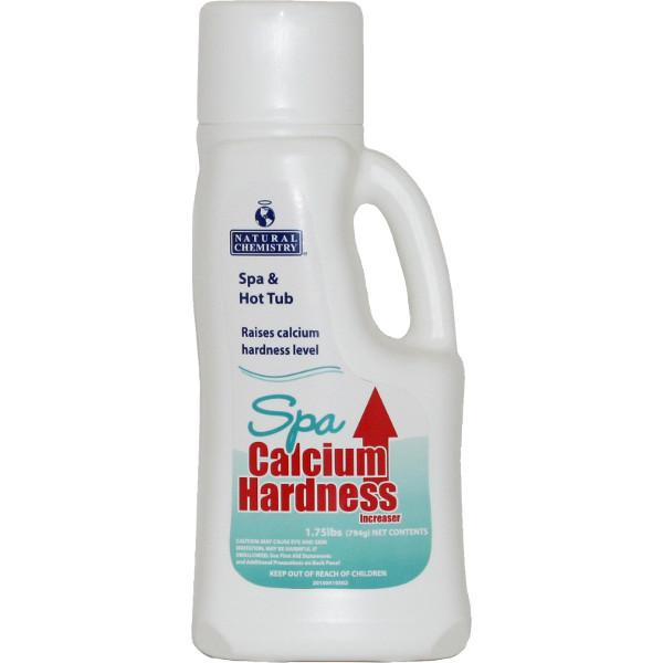 Calcium Hardness