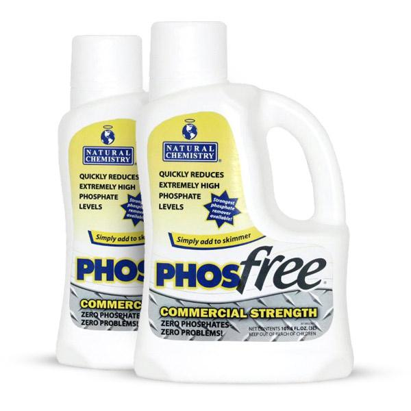 PHOSfree Commercial (2)