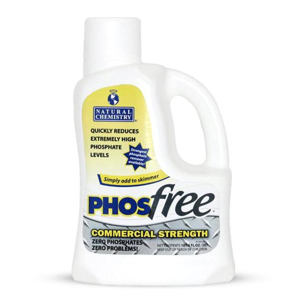 PHOSfree Commercial 3L