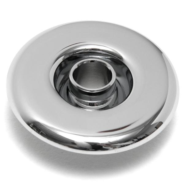 Balboa Slimline Jet Part, Escutcheon Assembly (Polished Chrome) 10-3955MPC
