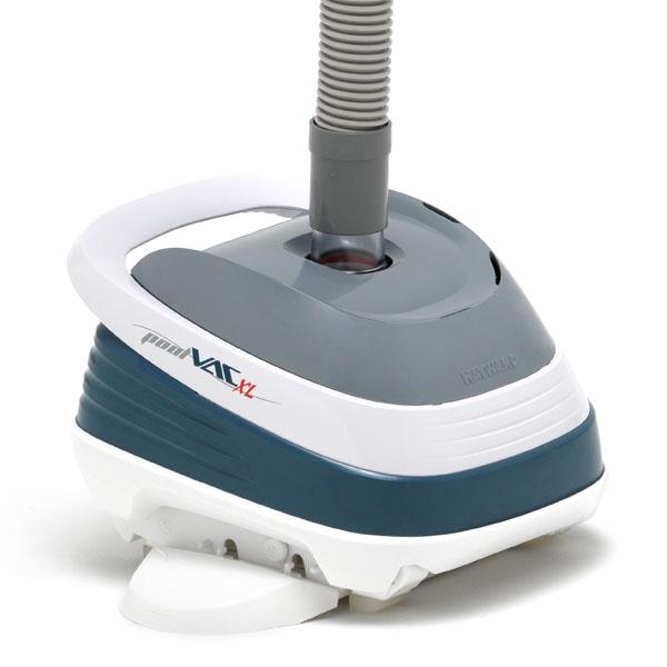 Hayward Pool Vac XL Pool Cleaner 2025ADC