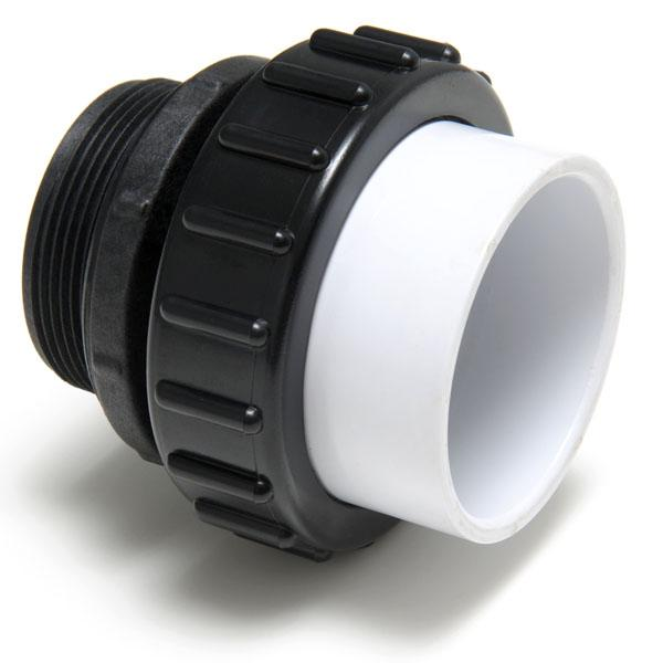IntelliFlo Pump Union (Threaded) 2