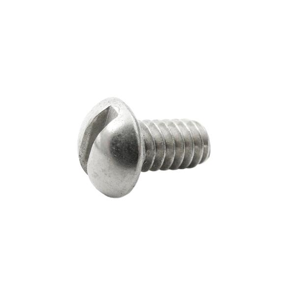 S.R. Smith Screw 10-24 X 3/8