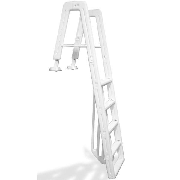 Ocean Blue Inpool Ladder