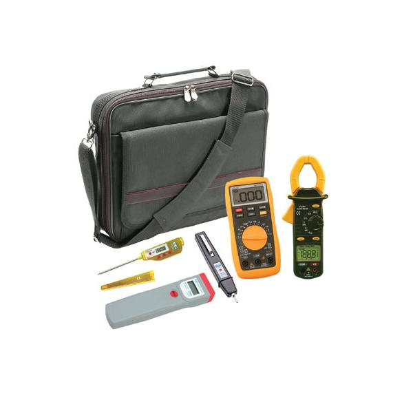 UEI VO-Tech Starter Kit