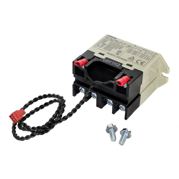 Pentair 3hp Relay For Intellitouch 520106