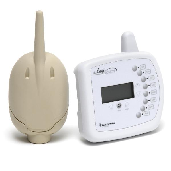 Pentair Wireless RemoteControl