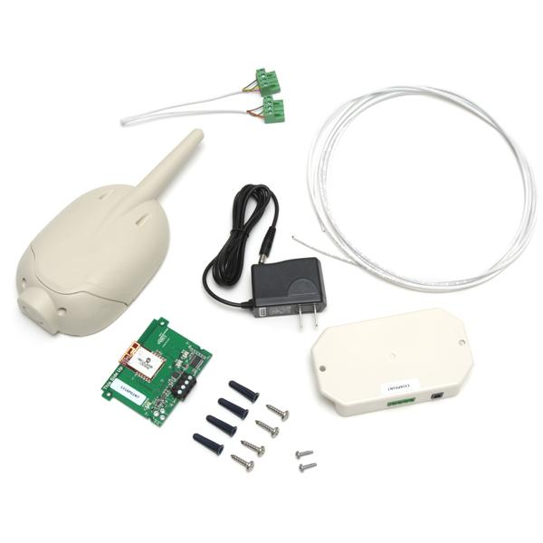 Pentair 521964 ScreenLogic Wireless Connection Kit