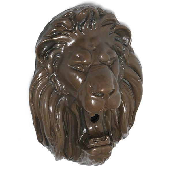 Pentair Lion Regal Z