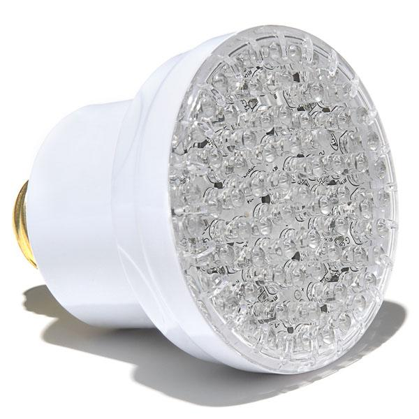 J&J ColorSplash 2G 120V Replacement Spa Light