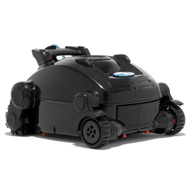 SmartPool 7i Climbing Robotic Pool Cleaner