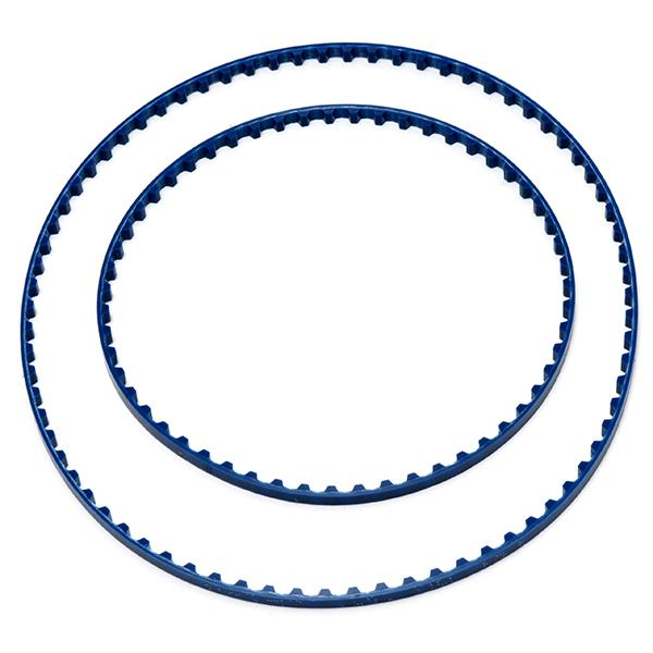 360/380 Pool Cleaner Belt Kit
