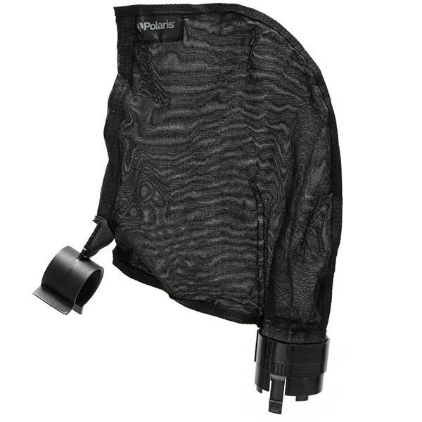 Polaris Velcro All-Purpose B