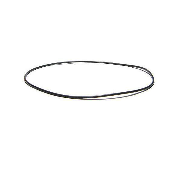 Volute O-Ring for XP2/XP2e