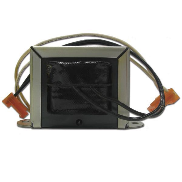 120V AC Transformer MSPA-MP