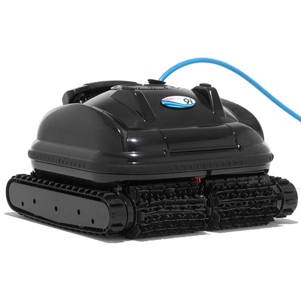 SmartPool 9i Scrubbing Robotic Pool Cleaner