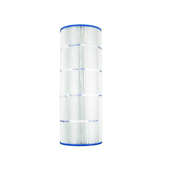 Pleatco PA100 Filter Cartridge for Jacuzzi CFR/CFT 100