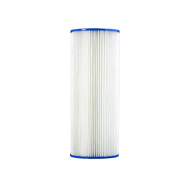 Pleatco PA12 Filter Cartridge for Pageant Spa Top Load