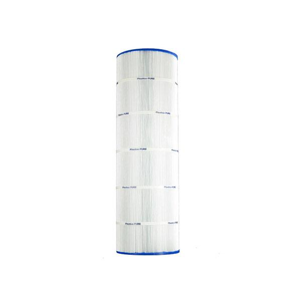 Pleatco PA190 Filter Cartridge for Hayward Star-Clear Plus C1900