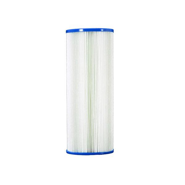 Pleatco PA20-4 Filter Cartridge for Hayward Star-Clear C-250