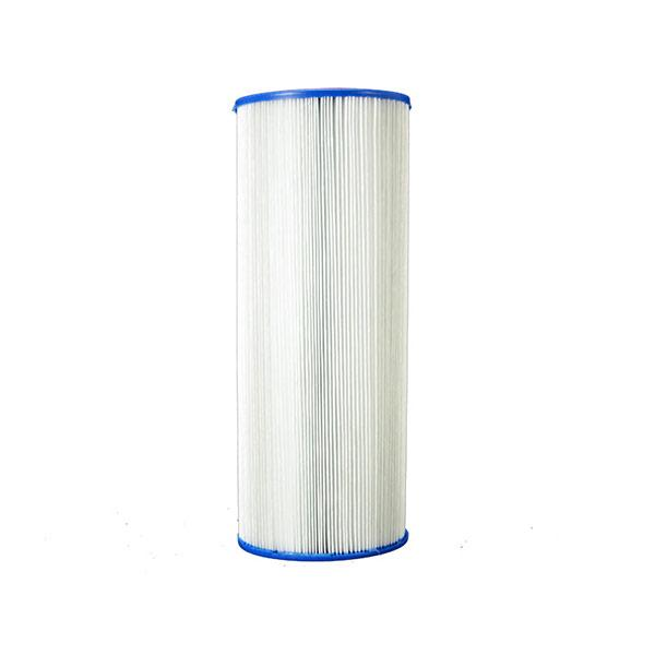 Pleatco PA225-4 Filter Cartridge for Hayward MicroStar-Clear C-225, American Commander II
