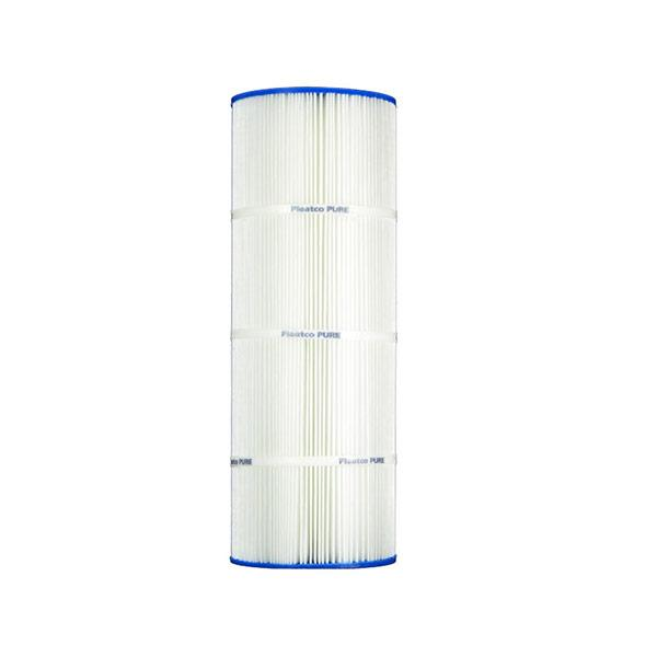 Pleatco PA50 Filter Cartridge for Hayward Super-Star-Clear C4000, SwimClear C4020, Super-Star-Clear C4000S