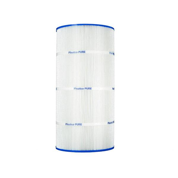 Pleatco PA80 Filter Cartridge for Hayward Star-Clear II C1100