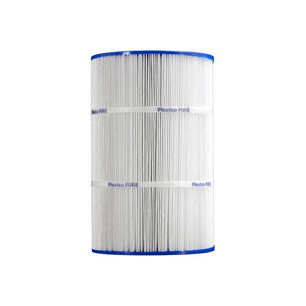 Pleatco PA85 Filter Cartridge for Hayward ASL Full Flo C850, 85 sq ft