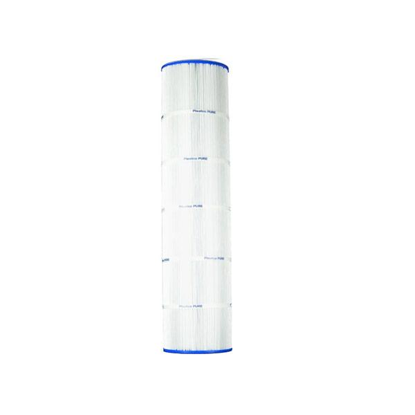 Pleatco PCM100SV Filter Cartridge for American Commander 100, Hayward Star-Clear 100, Hercules II