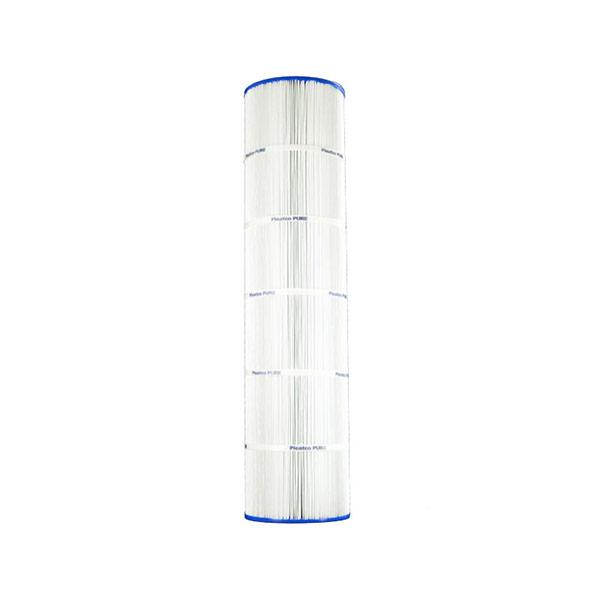 Pleatco PJAN100 Filter Cartridge for Jandy Industries CT-100, Waterco Trimline CC-100