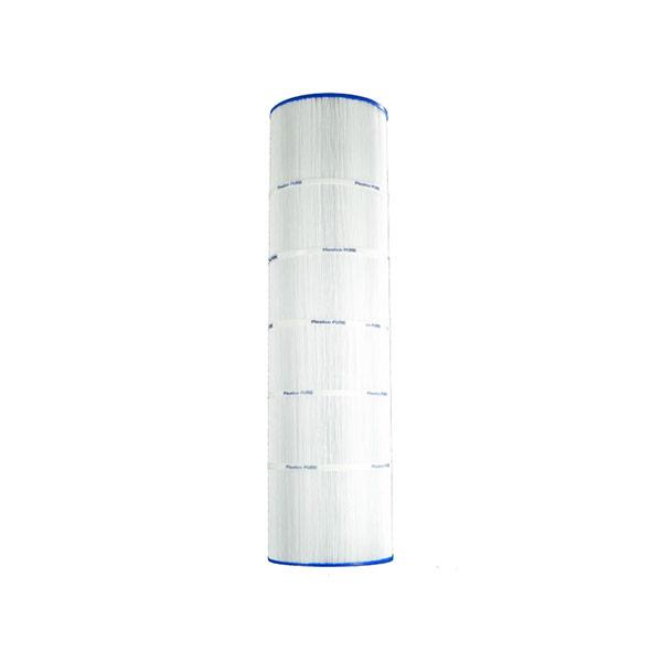 Pleatco PJANCS250-4 Filter Cartridge for Jandy Industries CS 250