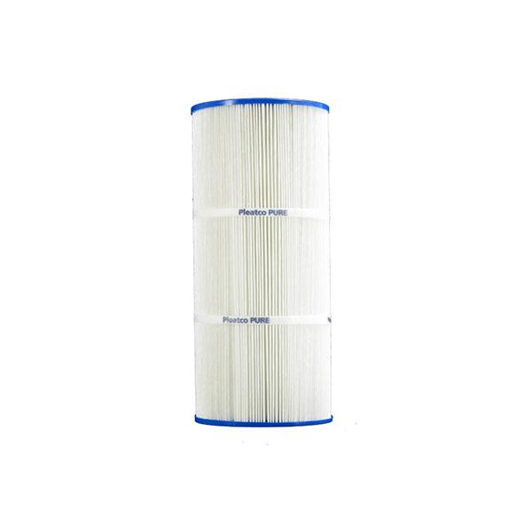 Pleatco PPF67.5-4 Filter Cartridge for Pentair Purex CFW Filter CFW-67.5/405, Tango Pools