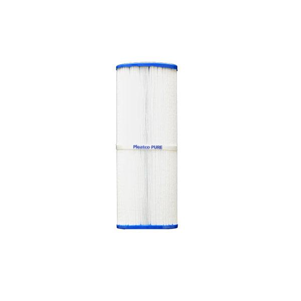 Pleatco PRB50-IN Filter Cartridge for Dynamic Series IV DFM, DFML, Series II & III RTL/RCF-50, Series I RDC-50, RDC-50S, Waterway, and Custom Molded Products