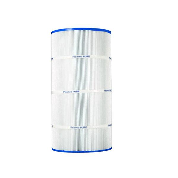 Pleatco PXST125 Filter Cartridge for Hayward X-Stream 100 Upgrade