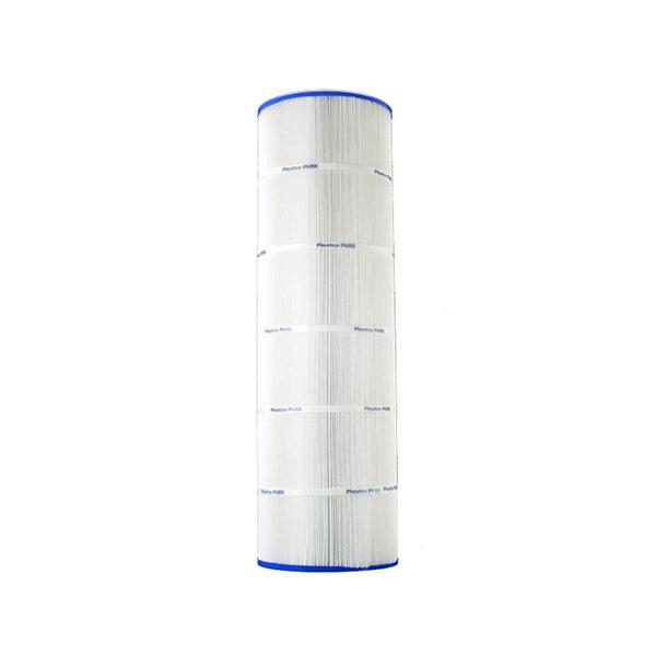 Pleatco PXST200 Filter Cartridge for Saratoga Spas, TSC, MPT
