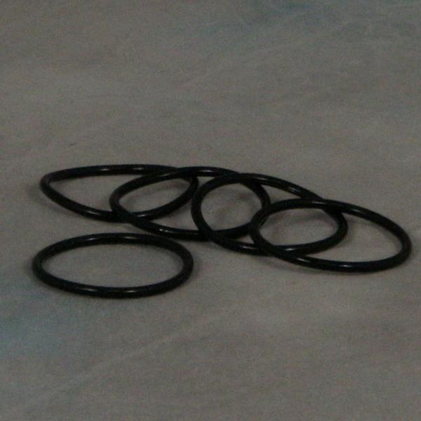 Caretaker Small O-Rings