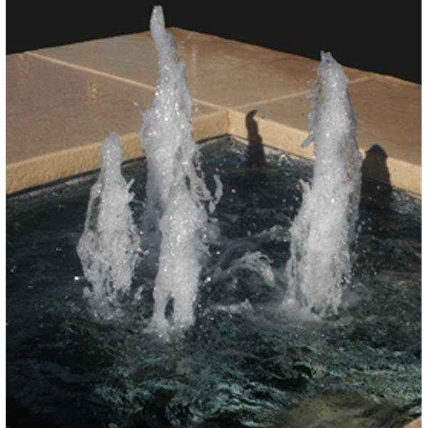 Dancing Waters Fountain System